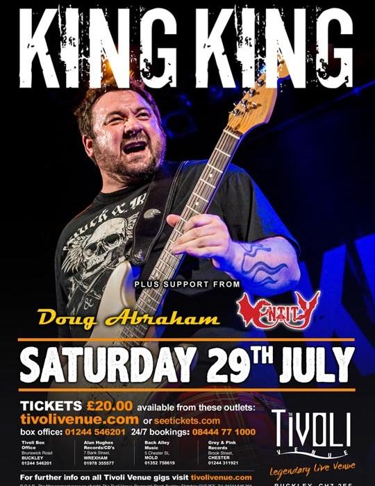 King-King-Poster-web3