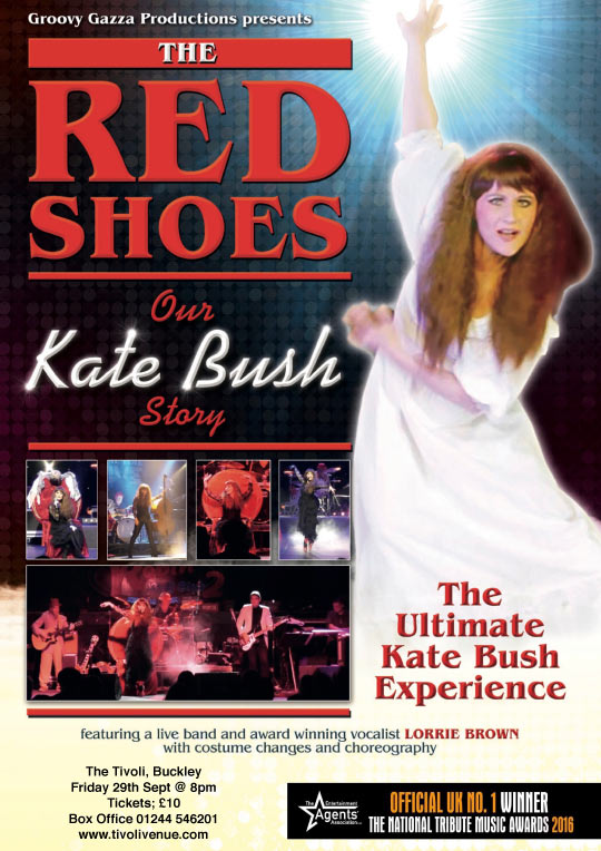 RED-SHOES-KateBush