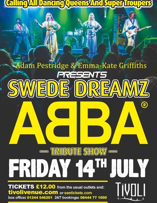 Swede-Dreamz-ABBA-web