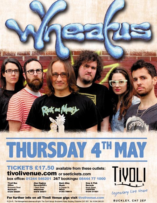 Wheatus-2017-web