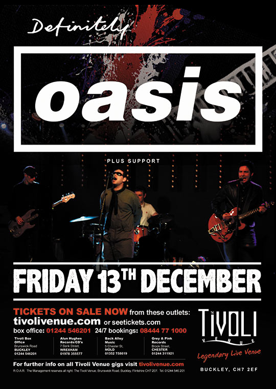 Definitely-Oasis-poster19_web