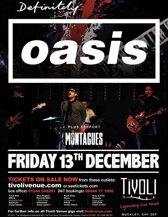 Definitely-Oasis-poster19_web2