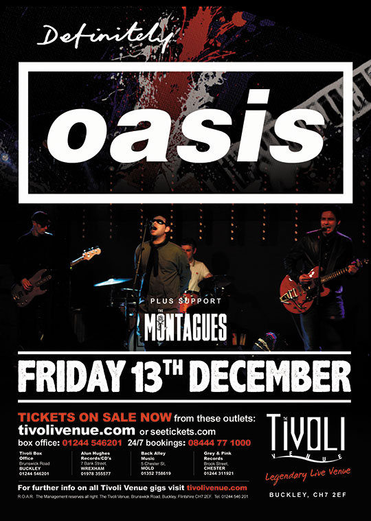 Definitely-Oasis-poster19_web2