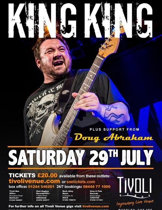 King-King-Poster-web2