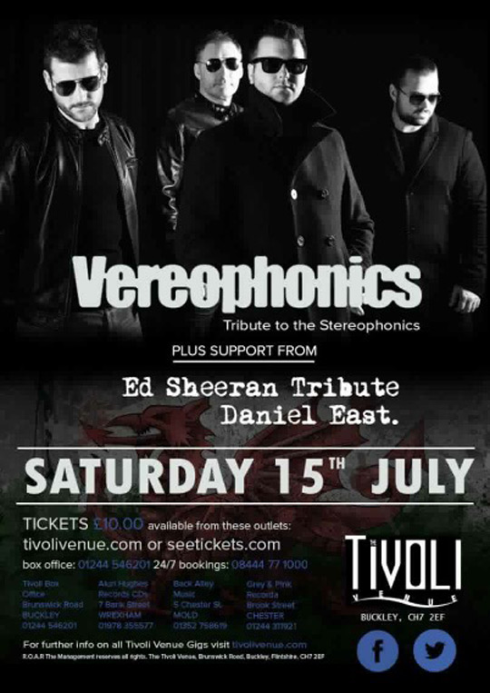 vereophonics_web