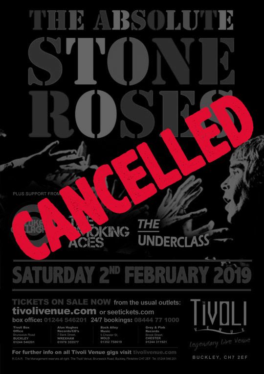 Absolute-Stone-Roses_2019_CANCELLED