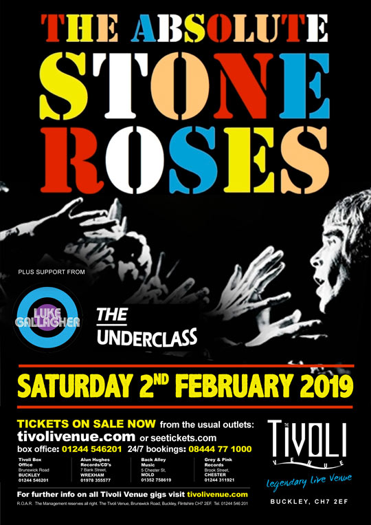 Absolute-Stone-Roses_2019_web2