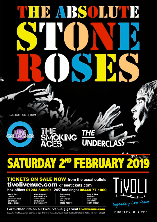 Absolute-Stone-Roses_2019_web3