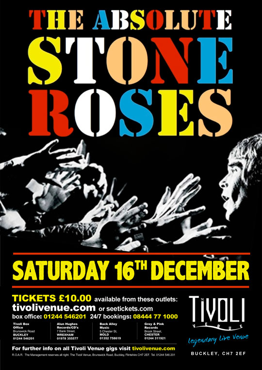 Absolute-Stone-Roses_web