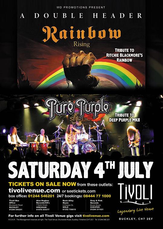 Rainbow-Rising-&-Pure-Purple-web