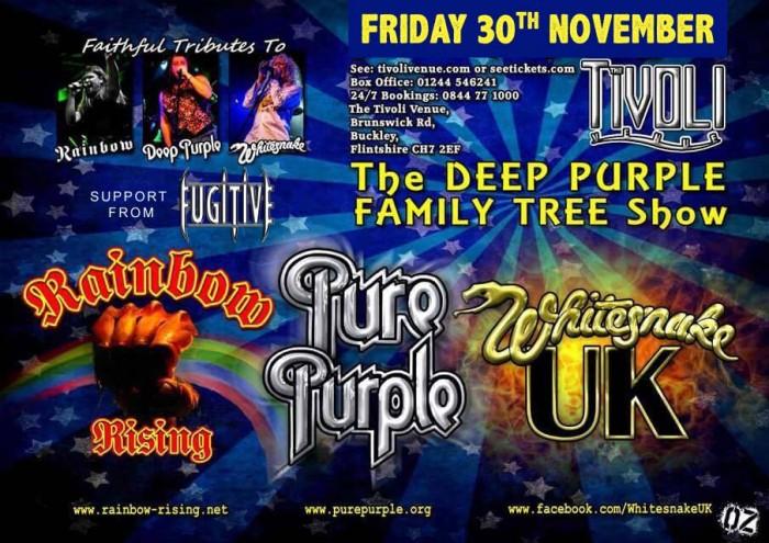 pure-purple_webv2