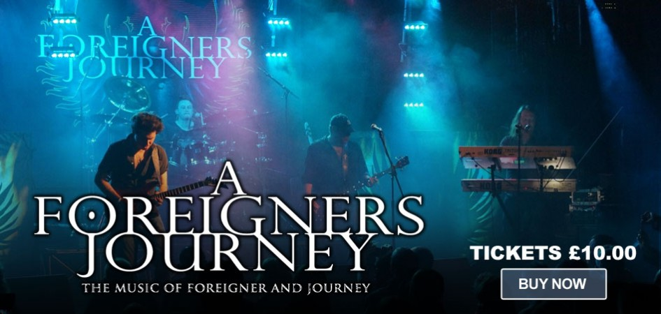 foreigners_banner