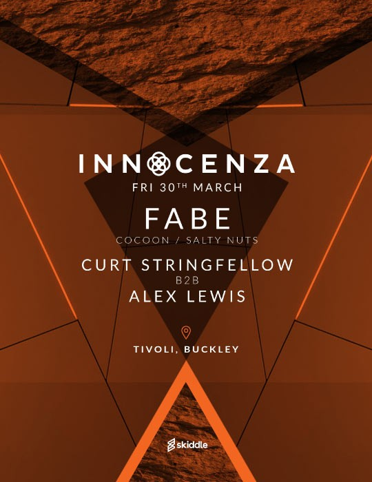 Innocenza-Fabe-march_web
