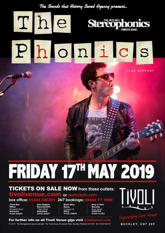 The-Phonics-2019-web
