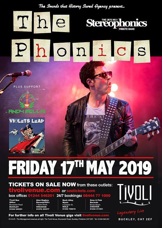 The-Phonics-2019_web3
