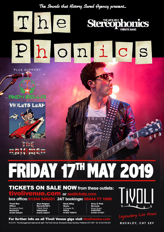 The-Phonics-2019_web4