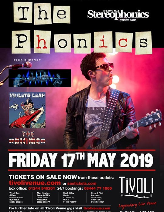 The-Phonics-2019_web5