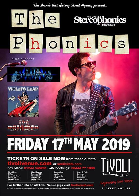 The-Phonics-2019_web5