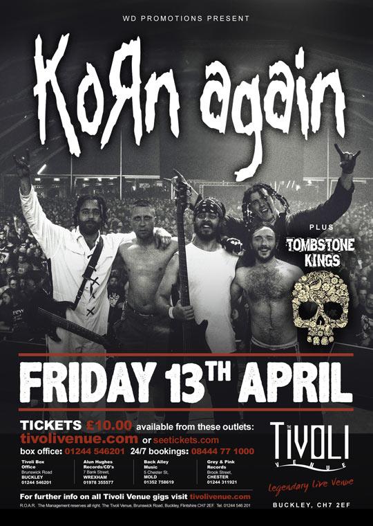 Korn-Again-web2