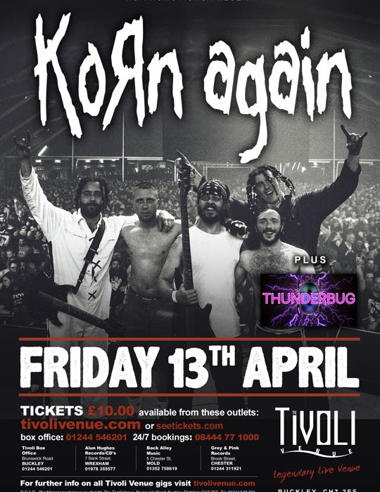 Korn-Again-web3