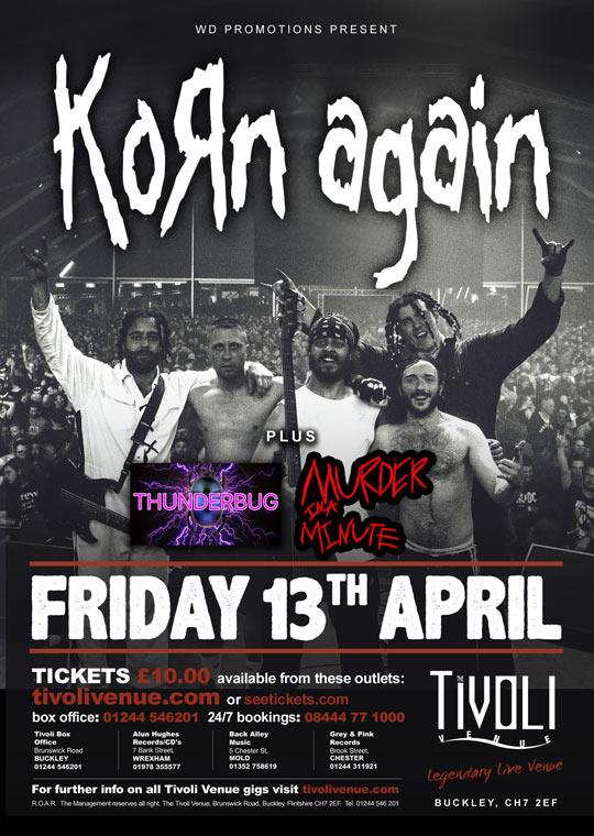 Korn-Again-web4