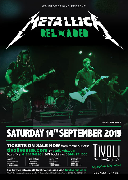 Metallica-Reloaded-2019-web