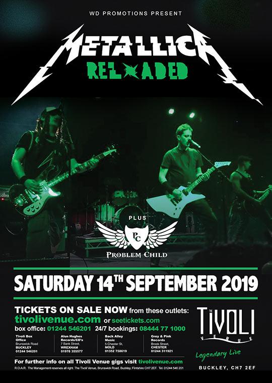 Metallica-Reloaded-2019-web2
