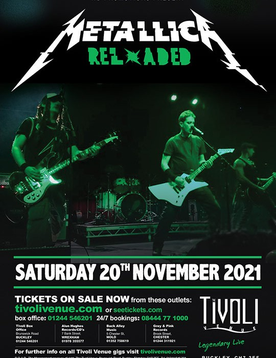 Metallica-Reloaded-2021-web