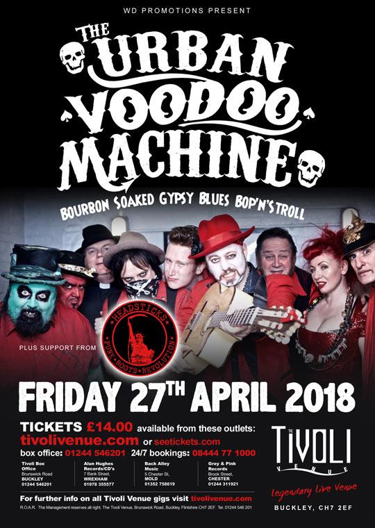 Urban-Voodoo-Machine-web2
