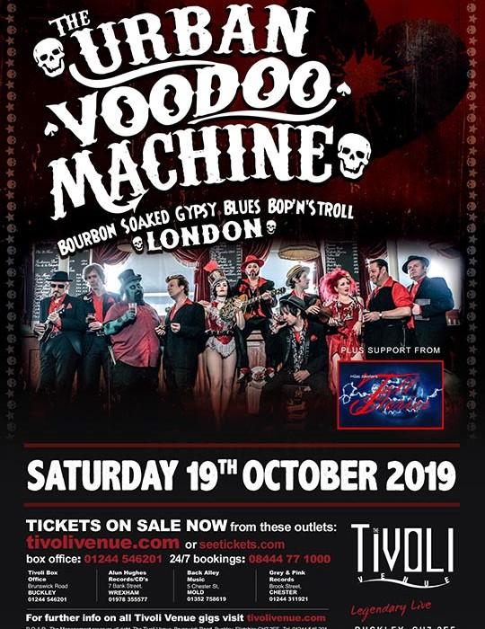 Urban-Voodoo-Machine-web3