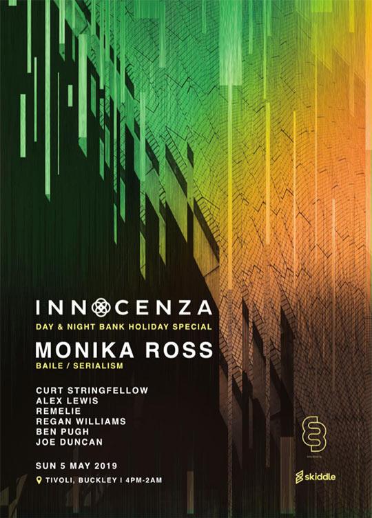 innocenza-mayday