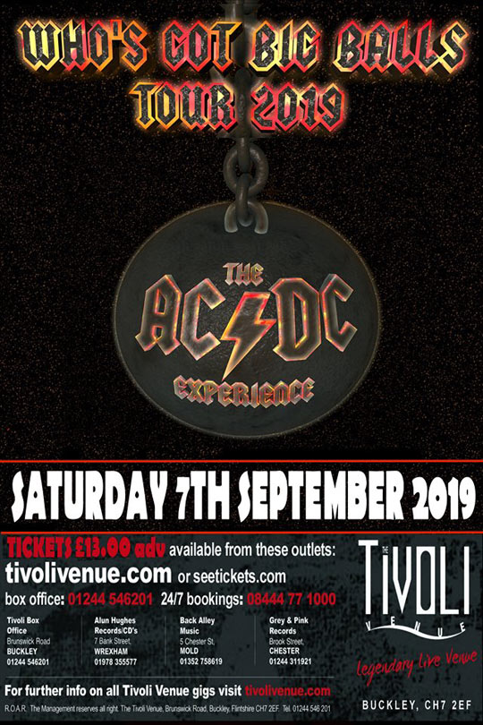 ACDC-EXP_2019-web
