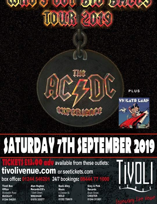 ACDC-EXP_2019-web2
