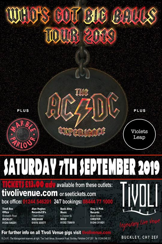 ACDC-EXP_2019-web3