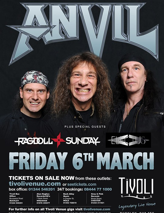 Anvil-2020-web2