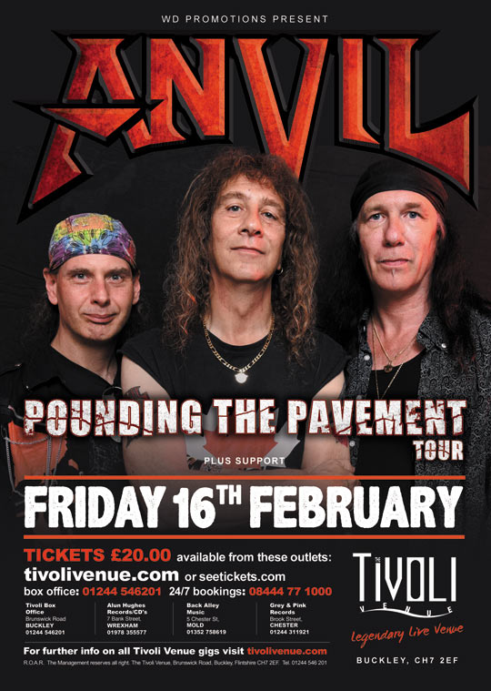 Anvil-poster-web