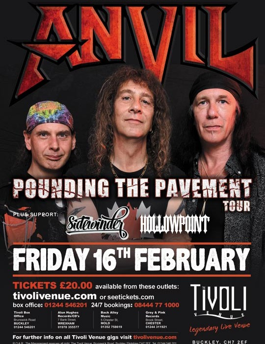 Anvil-poster-web3