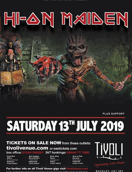 Hi-On-Maiden-2019-web