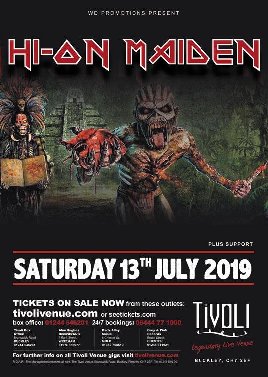 Hi-On-Maiden-2019-web