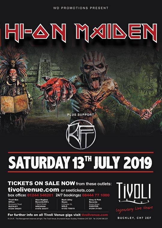 Hi-On-Maiden-2019-web2
