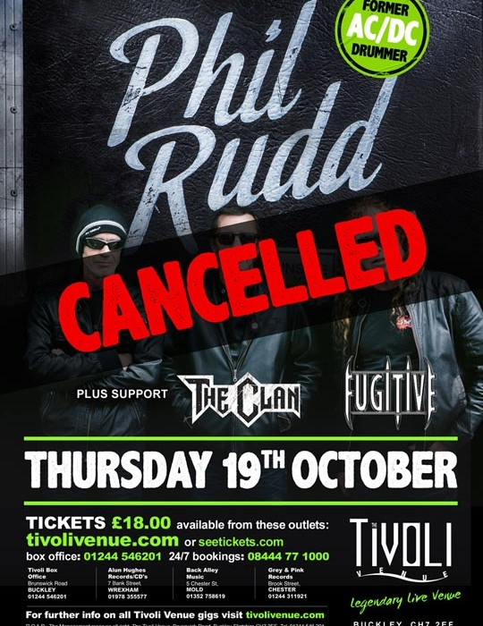Phil-Rudd-CANCELLED-web