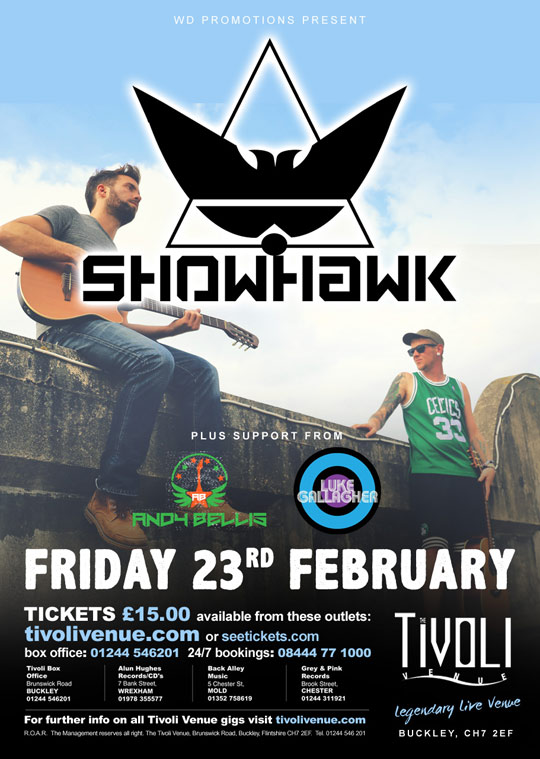 Showhawk-web2