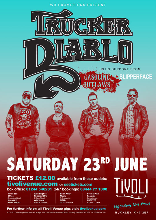 Trucker-Diablo-web_v3