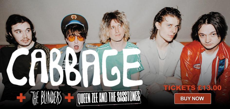 cabbage_banner