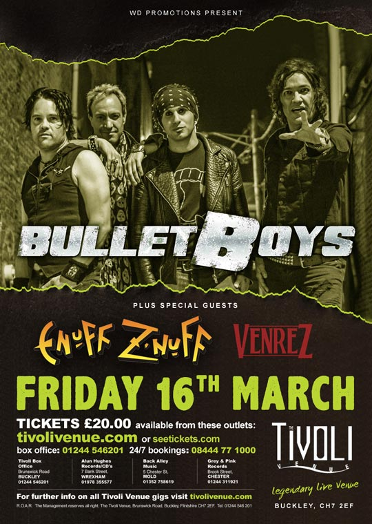 Bulletboys-Poster-web