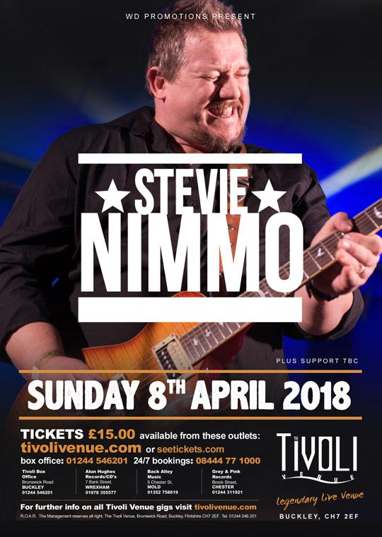 Steve-Nimmo-web