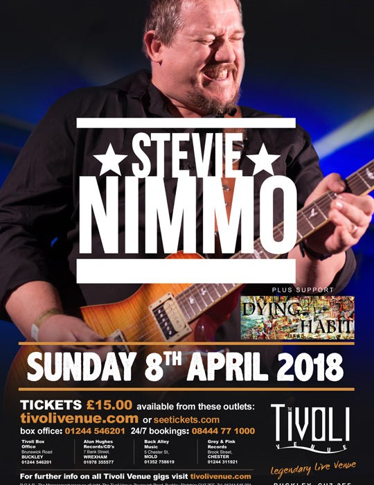 Steve-Nimmo-web2