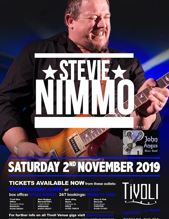 SteveNimmo-poster-web2