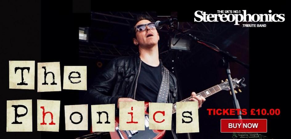 phonics_banner