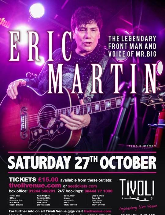 Eric-Martin-web3